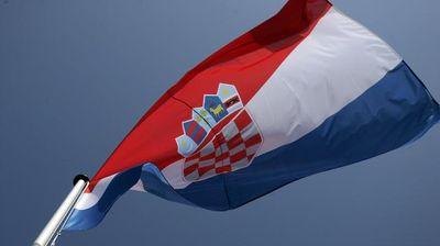 Хрватската Влада и синдикатите постигнаа договор, училиштата од утре почнуваат со работа