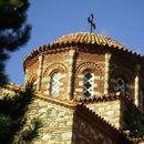 Кражба во црква во Битола