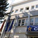СДСМ: Со одлуката за разрешување на Мизрахи заштитен е Уставот