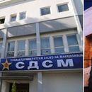 СДСМ: Мицкоски брани криминал, нелегалната аболиција на Иванов мора да се затвори
