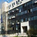 МВР за случајот Саздовски: Две лица се притворени, а по третото се трага