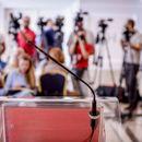 """Објавен конкурс за """"Награди за новинари кои пишуваат за невидливите"""""""