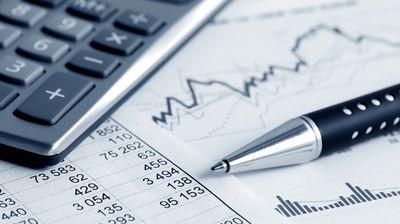 СДСМ: Имаме највисок раст на странски инвестиции на Балканот, од дури 260 отсто