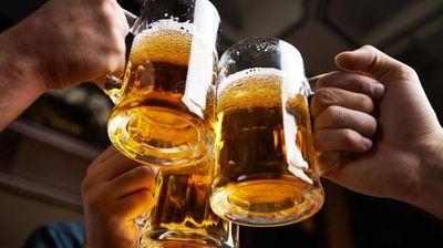 """""""Горско пиво"""" со збогатен вкус и во ново пакување"""