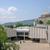 """Со отворање на изложбата """"На Срем"""" во Музејот на Македонија ќе се одбележи Меѓународниот ден на музеите"""