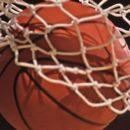 Здружението на кошаркари го поддржа предлогот на МКФ