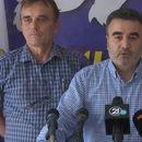 Приведен Јанко Бачев поради закани на социјалните мрежи