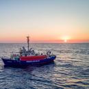 УНХЦР: Европските пристаништа веднаш да ги примат бродовите со мигранти