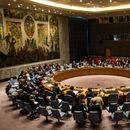 Франција, Британија и Германија бараат одржување седница на СБ на ОН за Сирија