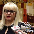 Дескоска: Изборот на ДИК не смее да биде во пакет со никакви амнестии за технички и пржински влади