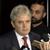 Ахмети: Апелирам опозицијата да не се повлекува од преговорите за СЈО