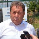 ВМРО-ДПМНЕ: Апесењето на градоначалникот на Ново Село е дефокус од милионскиот криминал во врвот на власта