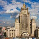 Македонија е присилно вовлечена во НАТО, реагира руското МНР
