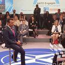 Заев на свеченост ќе ја прими поканата за НАТО од Столтенберг