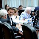 Влада: Започнува постапка за избор на универзален снабдувач со струја
