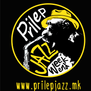 По седми пат годинава во Прилеп ќе се одржи Меѓународен џез фестивал
