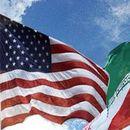 САД и Иран разменија затвореници