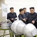 Северна Кореја потврди –  ракетите летале 330 километри пред да паднат во морето