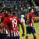 """Атлетико во продолжението го скрши """"новиот"""" Реал за европскиот Суперкуп (видео)"""