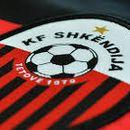 Шкендија со минимални 0-1 поразена од Салцбург