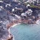 Бројот на жртви од пожарите во Грција зголемен на 96 лица
