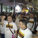 Kризен штаб против референдумот во Кавадарци: Светот гледа дека Македонците масовно ќе бојкотираат