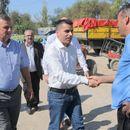 Николовски: Mладите земјоделци ќе можат да конкурираат за финансиска поддршка од неповратни 10.000 евра