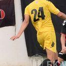Куп на Македонија: Вардар само со реми со Македонија, другите фаворити сигурни