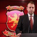 Јанушев: Членови на партии кои беа дел од власта преминуваат во ВМРО-ДПМНЕ