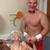 Старски дом во Велика Британија ангажира голи батлери