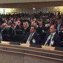 """""""Имаме добри услови за бизнис"""", Анѓушев ги повика инвеститорите во Македонија"""