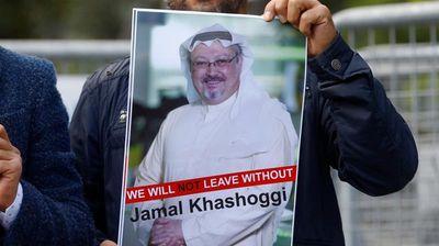 Потерници на Интерпол за 20 осомничени за убиството на Кашоги