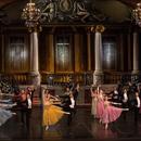 """МОБ ќе прикажува балетски претстави и опери на """"Јутуб"""""""