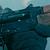 Жител на Челопек пукал со автоматска пушка по расправија со соседот