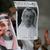 Саудиска Арабија демантира дека го одобрила убиството на Кашоги