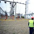 Утре без струја делови на Кисела Вода, Центар и Карпош