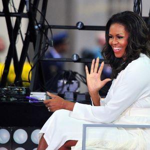 Мишел Обама откри непознати детали од приватниот живот