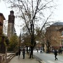 Косово планира да забрани влез на возила со српски таблички