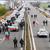 Протести во Бугарија, блокирани граничните премини