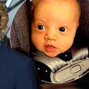 Овен Вилсон не сака да ја види новородената ќерка