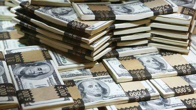 Најбогатите луѓе во САД поседуваат 70 отсто од вкупното богатство
