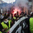 Франција се подготвува за нови протести