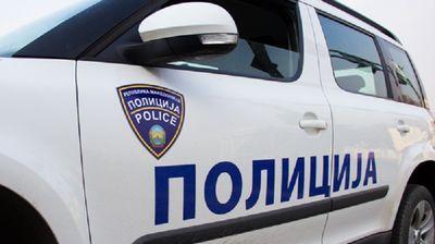 Малолетник од Скопје пробол 13-годишно момче