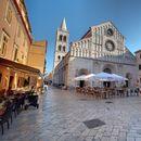 Хрватска станува сè поскапа за летување: Хамбургер од 22 евра, капучино 6 евра