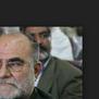 Иранскиот генерал Мансури се застрелал во глава чистејќи го пиштолот