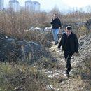 """Општина Карпош ја затвора дивата депонија кај мостот """"Газела"""""""