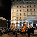 В недела протест на ВМРО-ДПМНЕ во Велес