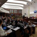 Тевдовски: Рамниот данок им оди во прилог само на богатите