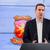 Ѓорчев: Наместо да донесе живот, Заев предизвика егзодус на македонскиот народ