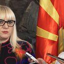ВМРО-ДПМНЕ е против увид на идните антикорупционери во банкарските сметки на функционерите